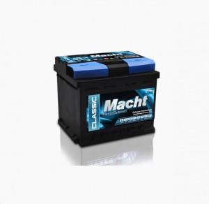 Baterie auto MACHT 12V 45 Ah