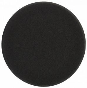 Burete (pad) Soft Finish 160mm Sonax