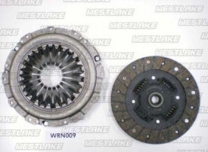 Kit ambreiaj Westlake Nissan Sentra II 2003-2018