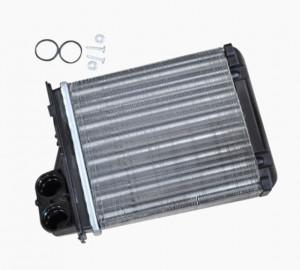 Radiator incalzire habitaclu Dacia Duster/ Dacia Logan/ Dacia Sandero