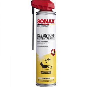 Spray pentru indepartarea etichetei Sonax 400 ml