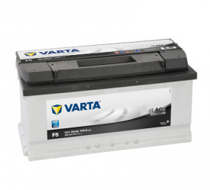 Baterie auto VARTA BLACK DYNAMIC 88 Ah