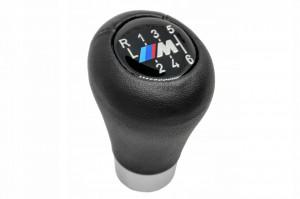 Maner schimbator viteze 6 trepte model M BMW