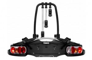 Suport pentru biciclete Thule VeloCompact 3bike 7pin