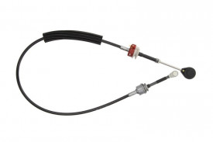 Cablu schimbator viteze Alfa Romeo Giulietta 2010 - 2020