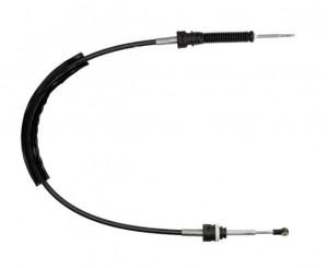 Cablu transmisie manuala dreapta Audi A1 2010 - 2018