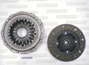 Kit ambreiaj Westlake Nissan March III 2003-2010