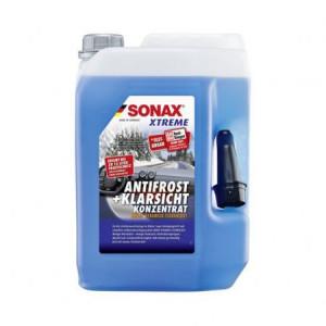Lichid de parbriz concentrat Sonax XTREME NANO PRO 5 L