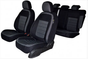 Set huse scaune Hyundai IX35 2010 - 2021