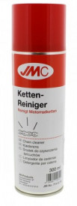 Spray de curatat lant JMC 300ML