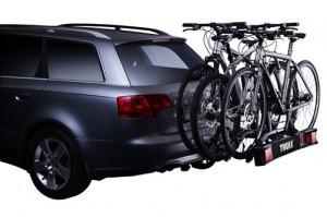 Suport pentru biciclete Thule RideOn 9503 3B -08