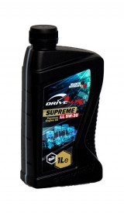 Ulei motor Drivemax Supreme LL 5W30 1L