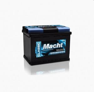 Baterie auto MACHT 12V 55 Ah