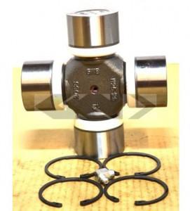 Cruce cardan 57x152mm