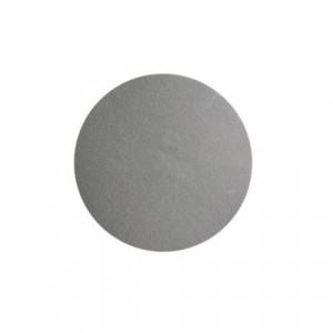 Disc Trizact P1000 75mm 3M