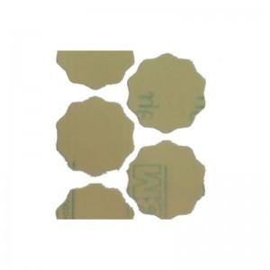 Discuri Abrazive 9 Microni 3M