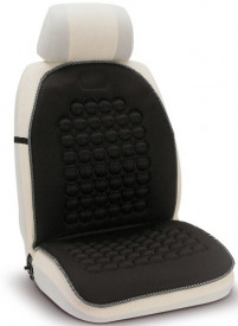 Husa scaun Java negru