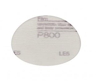 Pachet disc 260L P800 76mm 3M