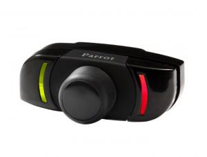 Parrot CK3000 Evolution carkit handsfree cu Bluetooth