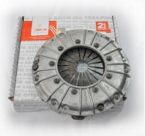 Placa presiune Dacia D200
