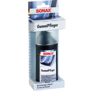 Solutie protectie chedere Sonax 100 ml