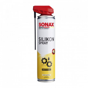 Spray silicon profesional lubrifiant Easy Spra Sonax 500 ml