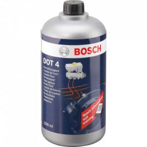 Lichid frana Bosch DOT 4 1L