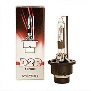 Bec Xenon D2R 35W