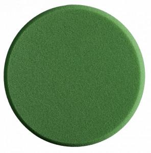 Burete (pad) mediu abraziv 160mm Sonax