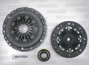 Kit ambreiaj Westlake Hyundai i10 2008-2013