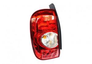 Lampa spate stanga Dacia Duster