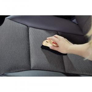 Perie curatat tapiterie din textil si piele Sonax