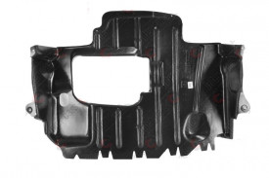 Scut plastic motor Volkswagen Vento diesel