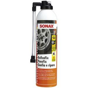 Spray pentru repararea fisurilor la anvelope Sonax