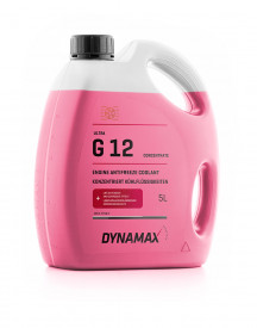 Antigel Dynamax G12 5L