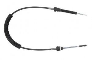 Cablu transmisie manuala stanga Audi A1 2010 - 2018