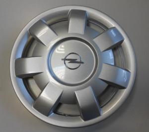 Capac original roata Opel 14 inch