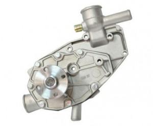 Pompa apa Dacia 1310