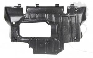Scut plastic motor Volkswagen Passat (3A2, 3A5) diesel