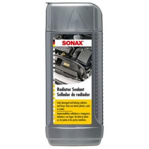 Solutie antiscurgere radiator Sonax
