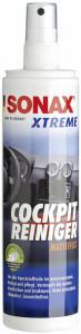 Solutie de curatat bordul efect mat Sonax Xtreme 300ml