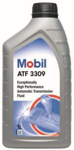 Ulei transmisie automata Mobil ATF 3309 1L
