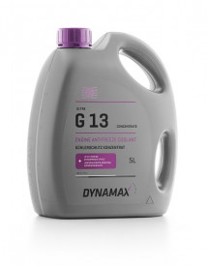 Antigel Dynamax G13 5L