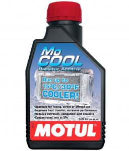 Antigel Motul MOCOOL 500ML