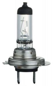 Bec H7 12V GENERAL ELECTRIC