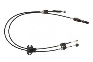 Cabluri timonerie Ford Fiesta V 2001 - 2010