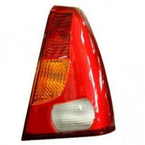 Lampa spate dreapta clasica Dacia Logan