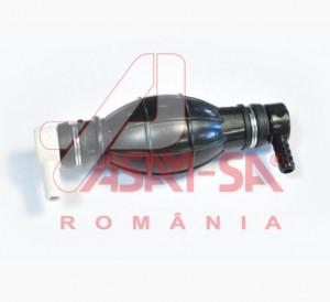 Pompa amorsare motorina Dacia Logan/ Dacia Solenza