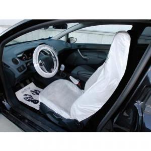 Set protectie interior auto 5 in 1