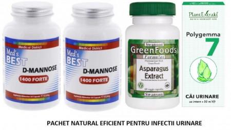Poze Tratament Natural Eficient Cistita, Infectii Urinare E Coli Nefropatie Colibaciloza Renala 2 LUNI Pret *